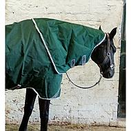Rambo by Horseware Original Hood Denim Blue XL