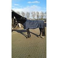 Horseware Liner Lite 100g Navy 165/220