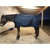 Horseware Liner Medium 200g Navy 125/175