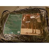 Horseware Liner 300 gram 190 Navy