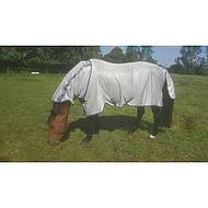 Amigo by Horseware Bug Rug Silver 140/190