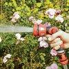 Connex Garden Pistool 6 Stralen 2k