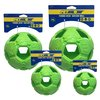 Turbo Kick Soccer Ball Groen