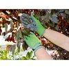 Kerbl Gartenhandschuh Secret Garden Blumenmuster 10
