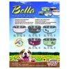 Bella Bowl Bella Napf Espresso L 1,5L