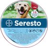 Seresto Tick and Flea Collar Large Dog from 8kg 70cm