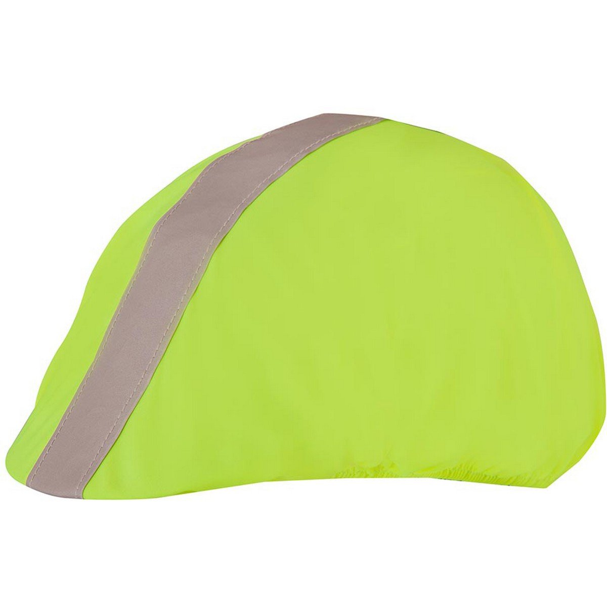 Imagem de BR Hat Cover Reflective Yellow One Size