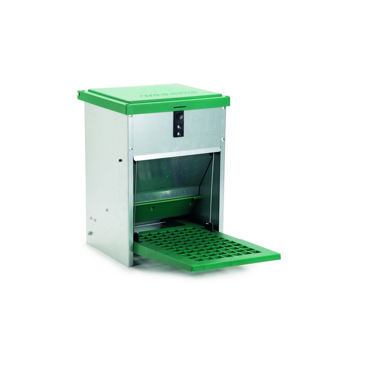 Image of Olba Food Bowl Feedomatic Automatic 5 kg