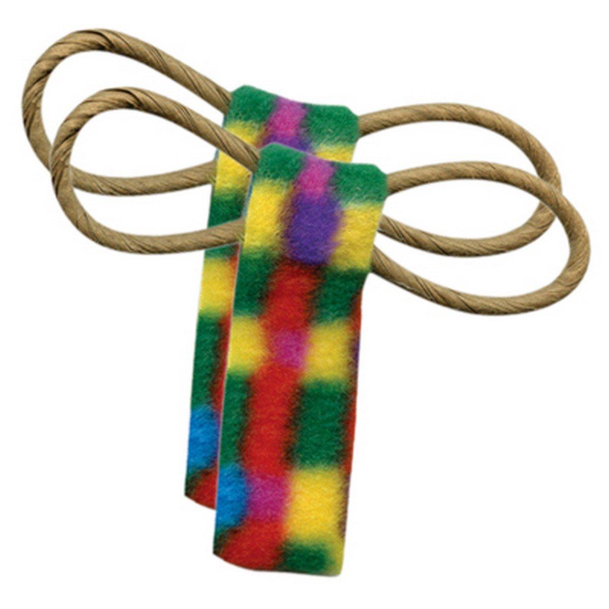 Afbeelding van Cat Dancer Bow Tie Chasers 2st