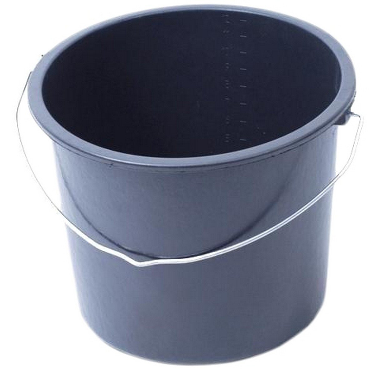 Imagem de Agradi Bucket with measuring scale 12l
