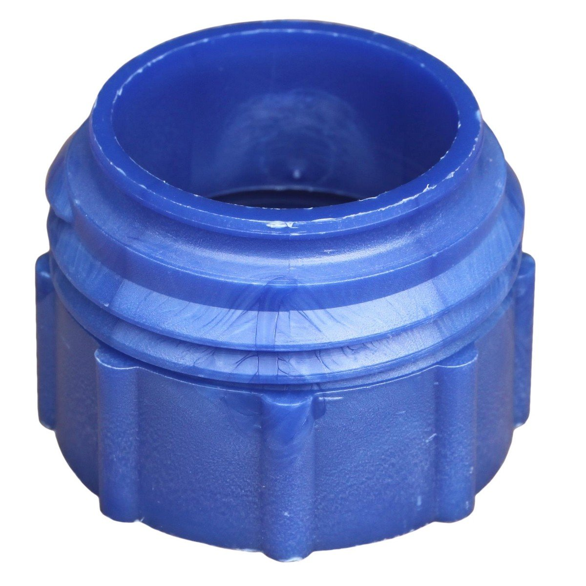 Imagem de Agradi Barrel pump ring loose for old type Barrel Blue