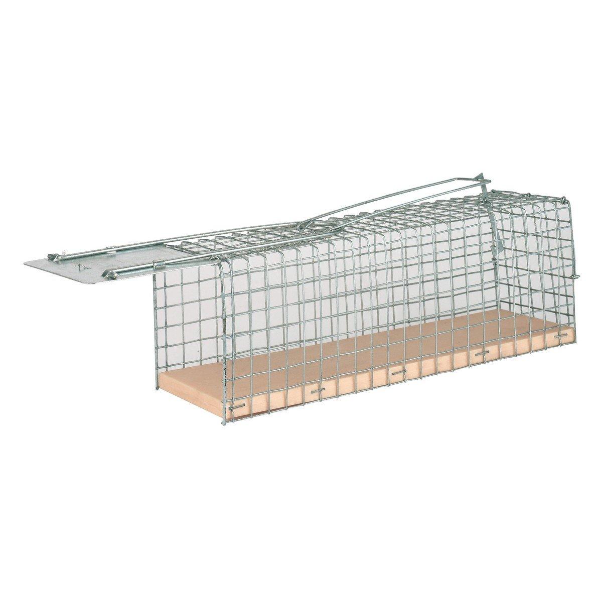 Imagem de Agradi Wire Cage Rat Trap Alive