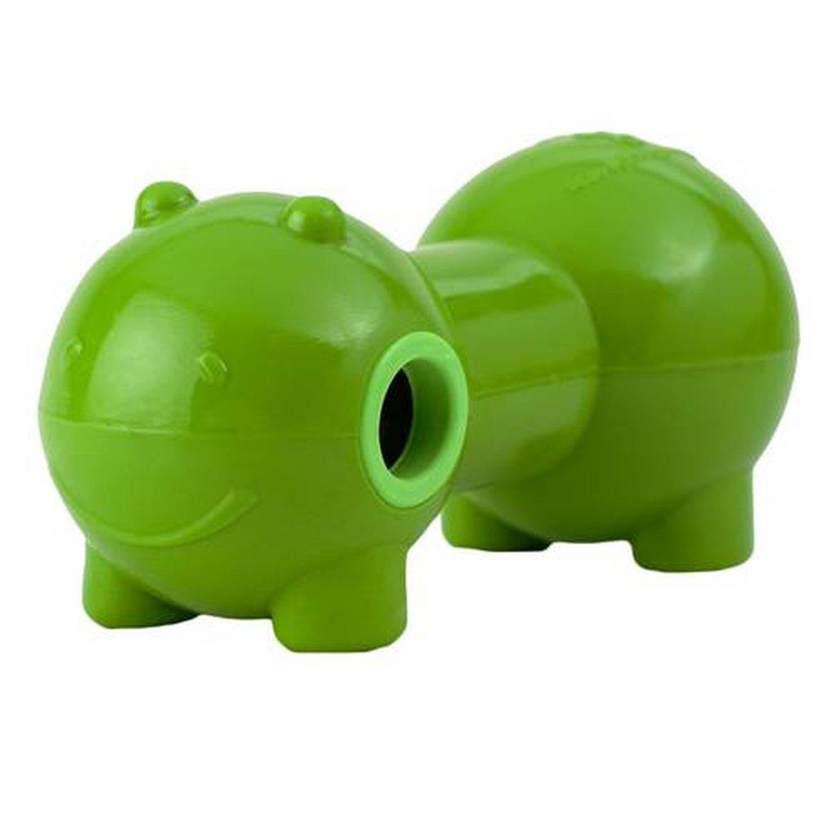 Afbeelding van Beba Toy Medium Green 1 st