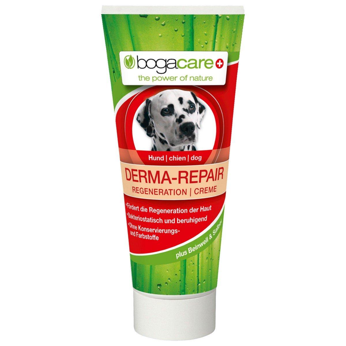 Afbeelding van Bogar Bogacare Derma Repair Dog 40ml