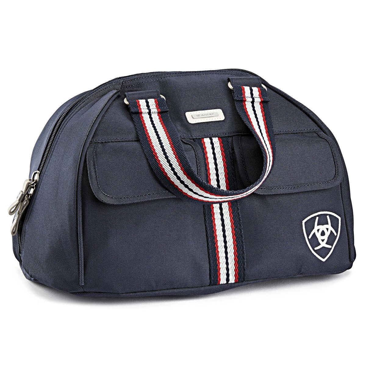 Billede af Ariat Hat Bag Team Helmet Bag Navy One Size