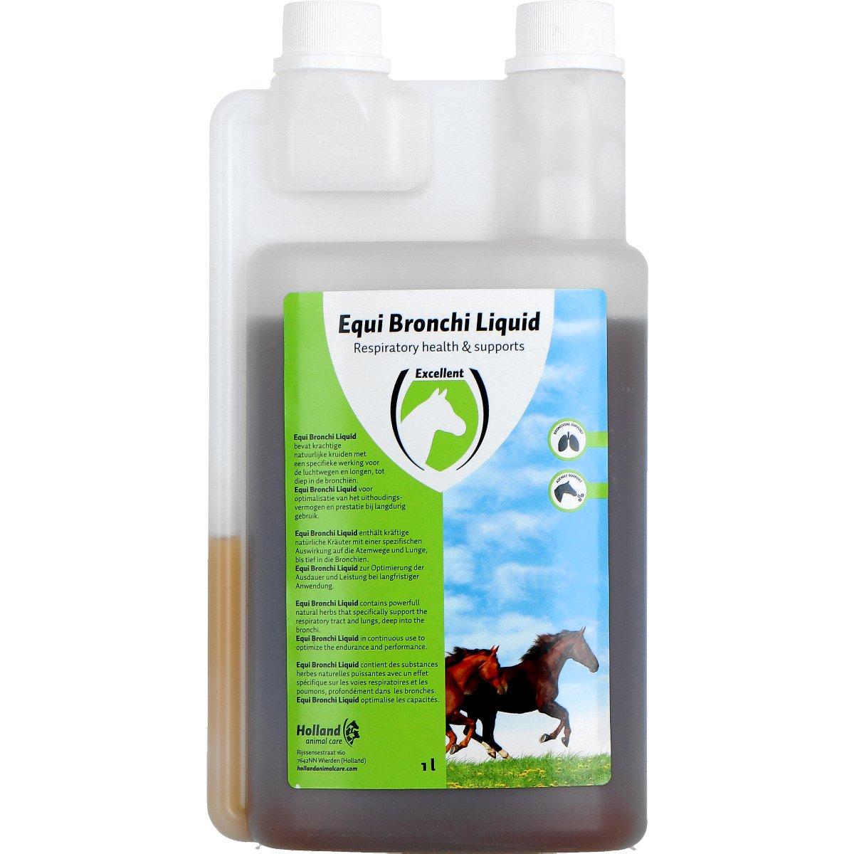 Imagem de Excellent Bronchi Liquid 1L