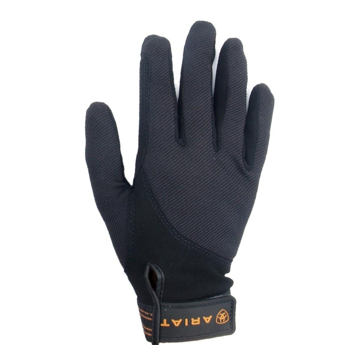 Imagem de Ariat Glove Insulated Tek Grip Black 10