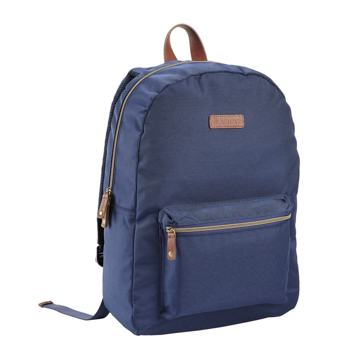 Billede af Ariat Backpack Core Navy One Size