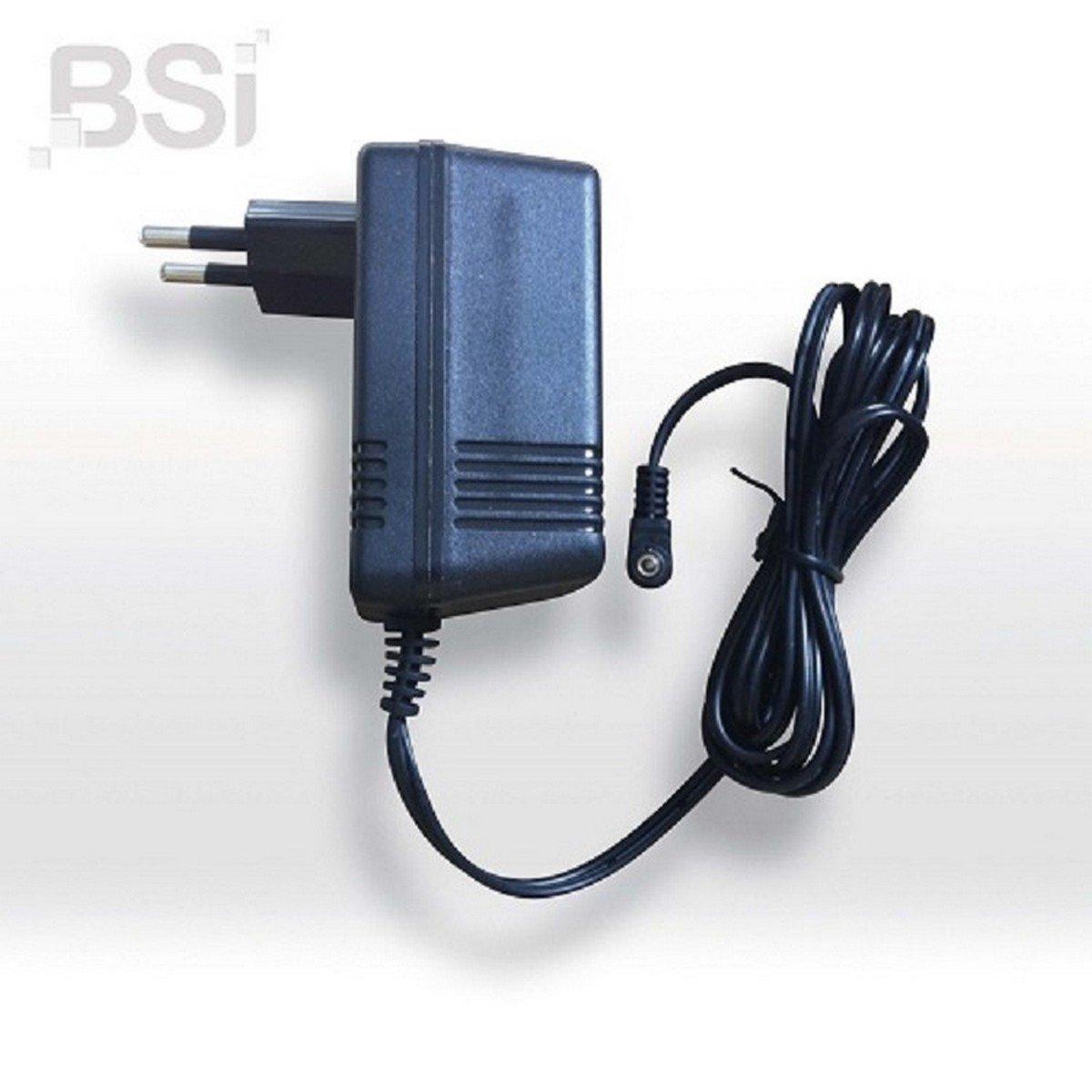 Afbeelding van BSI Adapter voor Muizenval Artikelnummer