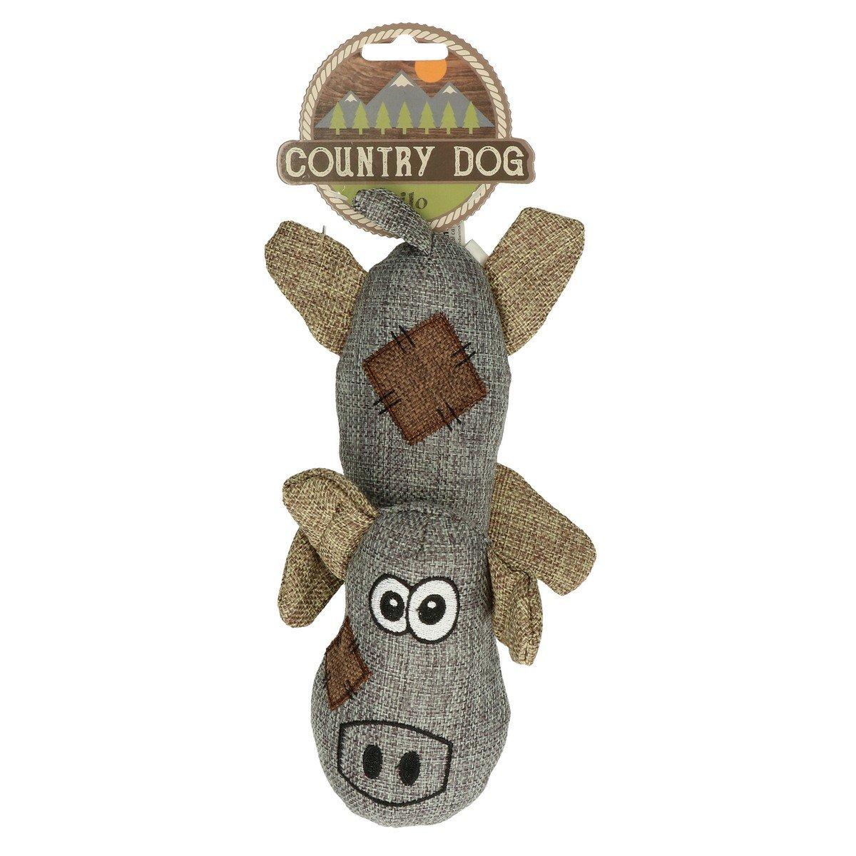 Afbeelding van Country Dog Lilo 1 St