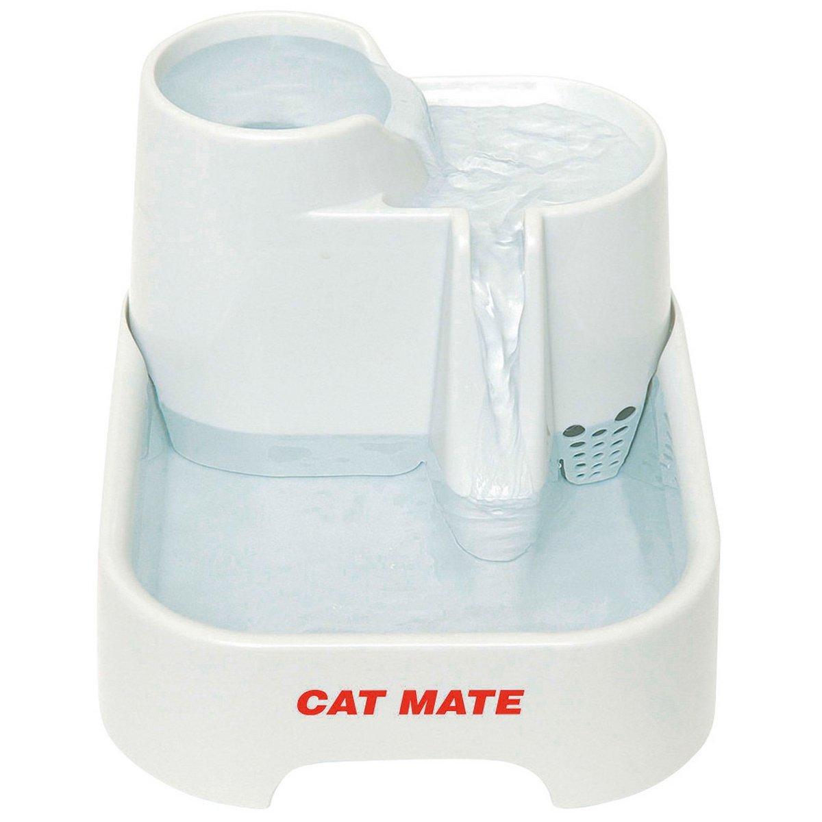 Afbeelding van Cat Mate Drinkfontein 2L