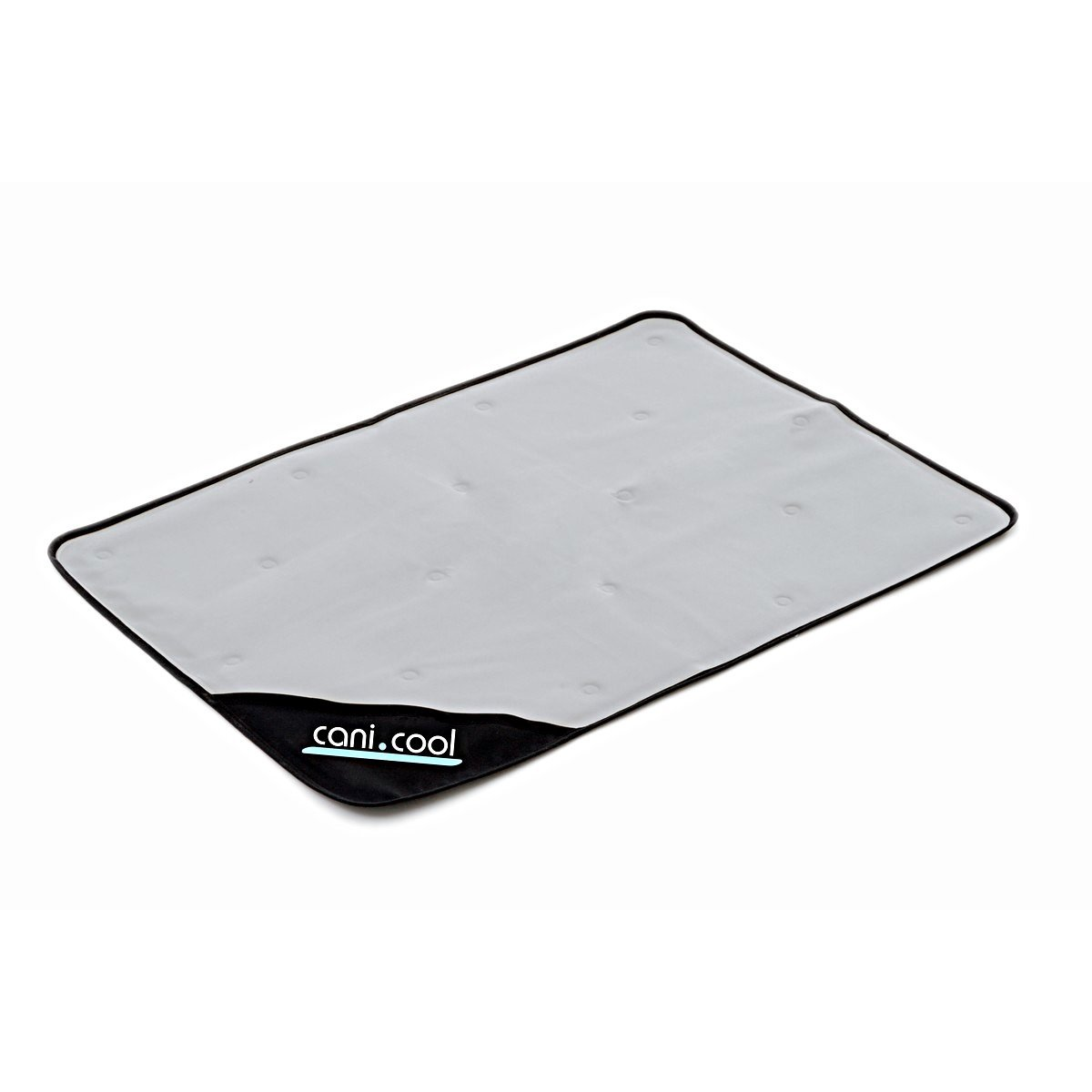 Afbeelding van Cani Cool Cooling Mattress Grey M 50x70cm