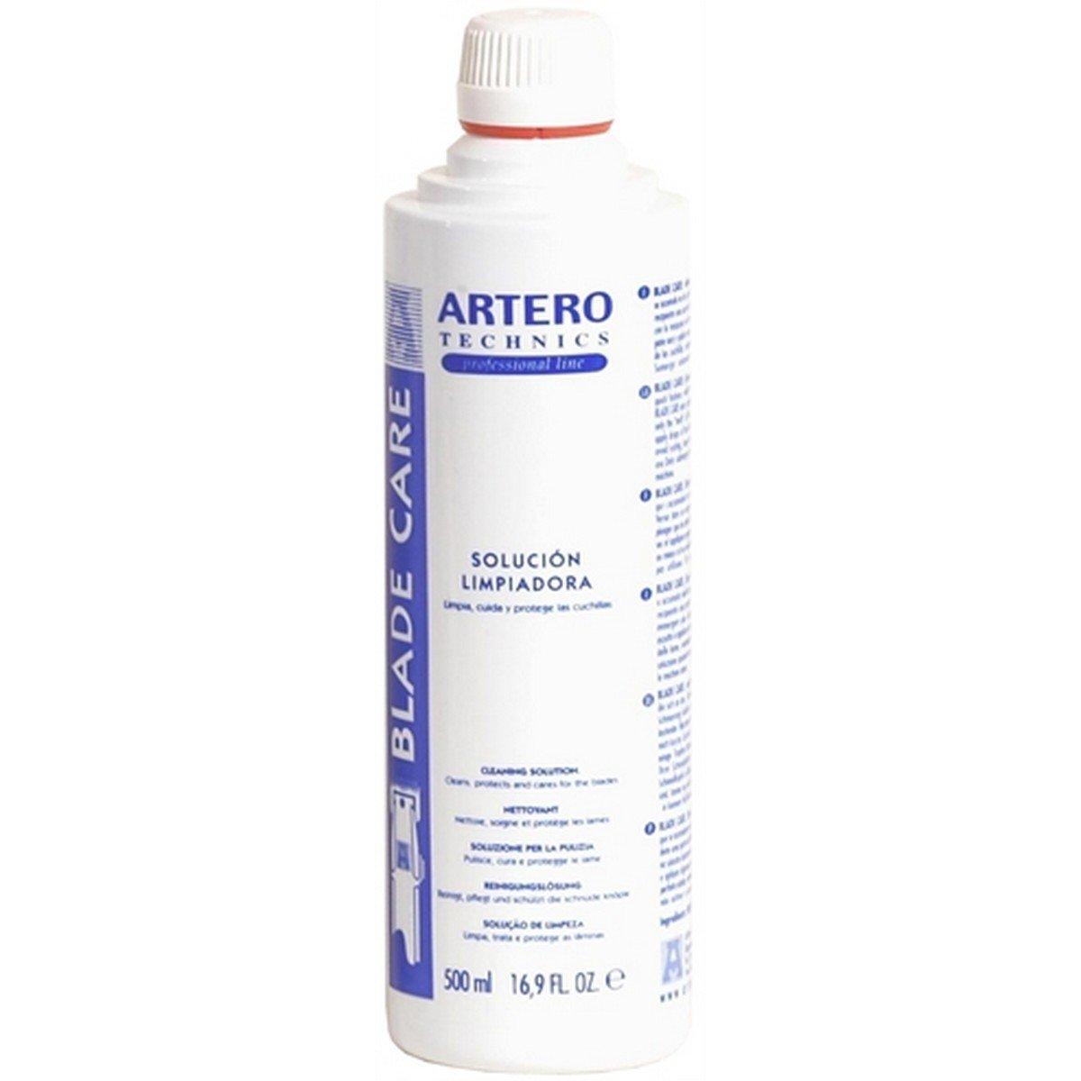 Afbeelding van Artero Blade Care Reinigingsvloeistof