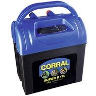 Corral Super B170