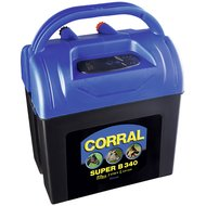 Corral B340