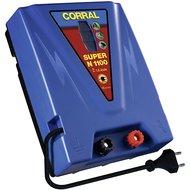 Corral Super N1100