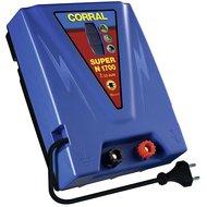 Corral N1700