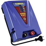 Corral N3500