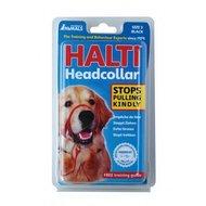 Halti Haltiband Hond