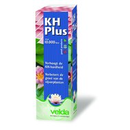 Velda Kh plus new formula