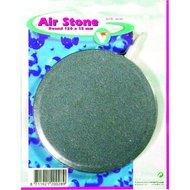 Velda Air stone d 150 x 18 mm