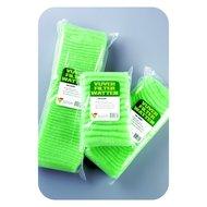 Velda Vijver Filterwatten Groen 500 G