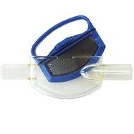 Ambic Mastitisindicator Vision 2000