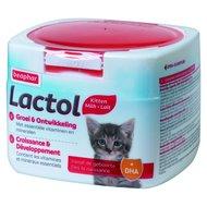 Beaphar Kitty Milk Volwaardige (bij)voeding