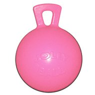 Jolly Ball Geur Roze