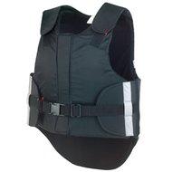 Bodyprotector Protecto