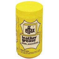 Effax Ledervet Geel 500gr