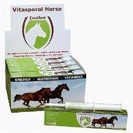 Vitasporal horse Vitaminespuit