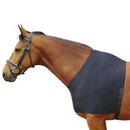 Harrys Horse Lycra Borstbeschermer