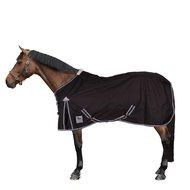 Harry's Horse Thor 0 Gram + Fleece Zwart