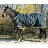 Harrys Horse Thor 300 Grams Ebony