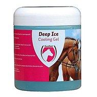 Excellent Deep Ice 500ml