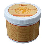 Harrys Horse Maukenpaste  500ml