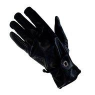 Scippis Rijhandschoen Zwart