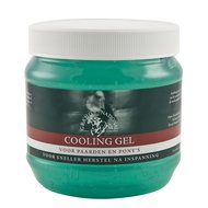 Grand National Cooling Gel 1l