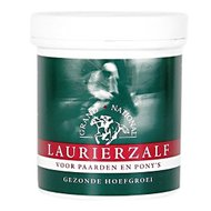 Grand National Laurierzalf 450gr